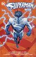 Superman Blue TPB (2018 DC) 1-1ST