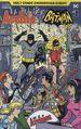 Archie Meets Batman 66 (2018 Archie) #1A