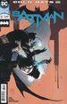 Batman #51A