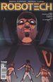Robotech (Titan) #11A