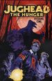 Jughead: The Hunger TPB (2018 Archie) 1-1ST