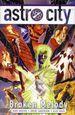 Astro City: Broken Melody HC (2018 DC/Vertigo) 1-1ST