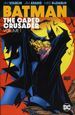 Batman: The Caped Crusader TPB (2018 DC) 1-1ST
