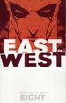 East of West TPB (Image) 8-1ST