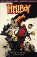 Hellboy: The Complete Short Stories TPB (2018 Dark Horse) 2-1ST