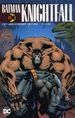 Batman Knightfall TPB (2018 DC) 25th Anniversary Edition 1-1ST
