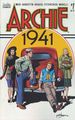 Archie 1941 (2018 Archie) #1A