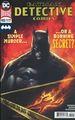 Detective Comics #988A