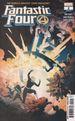 Fantastic Four #2A