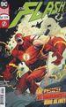 Flash #54A