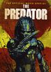 Predator: The Official Movie Special HC (2018 Titan Books) 1-1ST