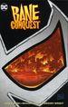 Bane: Conquest TPB (2018 DC) 1-1ST