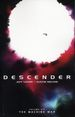 Descender TPB (2015-2018 Image) 6-1ST War Machine!