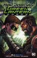 Hal Jordan and the Green Lantern Corps TPB (2017-2018 DC Universe Rebirth) 6-1ST Zod's Will!