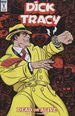 Dick Tracy: Dead or Alive (2018 IDW) #1A
