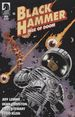 Black Hammer: Age of Doom (2018 Dark Horse) #5A
