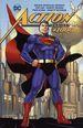 Action Comics #1000 HC (2018 DC) Deluxe Edition 1-1ST
