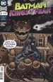 Batman: Kings of Fear (2018 DC) #2