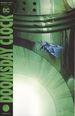 Doomsday Clock (DC) #7A