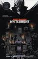Batman: White Knight TPB (2018 DC Black Label) 1-1ST