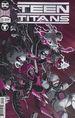Teen Titans #23A