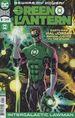 Green Lantern #1A