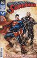Superman #5A