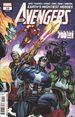 Avengers #10A