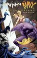 Batman/The Maxx (2018 IDW) #3A