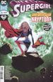 Supergirl (2016) 25A