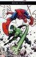 Amazing Spider-Man #12A