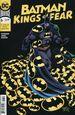 Batman: Kings of Fear (DC) #6