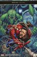Amazing Spider-Man #13A