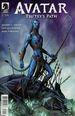 Avatar: Tsu'tey's Path (2018 Dark Horse) #1A