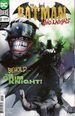 The Batman Who Laughs (DC) #2A