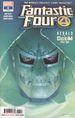 Fantastic Four #6A