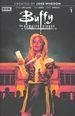 Buffy the Vampire Slayer (2018 Boom) #1A