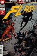 Flash #64A