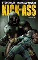 Kick-Ass (Image) #12A
