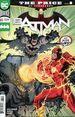Batman #65A
