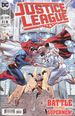 Justice League #20A