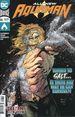 Aquaman #46A