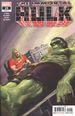 Immortal Hulk #15A