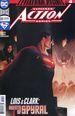 Action Comics #1010A