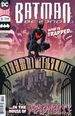 Batman Beyond #31A