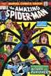 Amazing Spider-Man Omnibus HC (Marvel) 1st Edition 4B-1ST