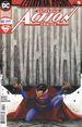 Action Comics #1011A