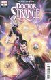 Doctor Strange #14A