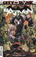 Batman #75A - Year of the Villain Tie-In