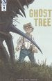 Ghost Tree (2019 IDW) #4